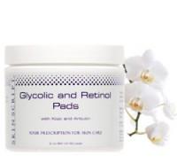 Glycolic-Retinol-Pads-200x184