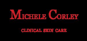 MC_Logo_NEW