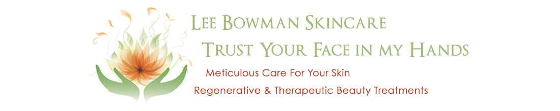 Lee Bowman Skincare